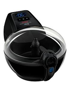 tefal-actifry-smart-connected-xl-17kg-black-low-fat-health-fryer