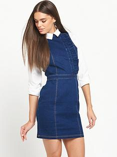 lost-ink-lost-ink-mariko-denim-bodycon-dress