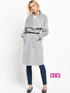 lost-ink-lost-ink-rib-wrap-coat