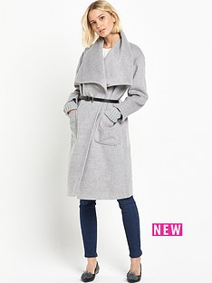 lost-ink-rib-wrap-coatnbsp