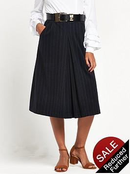 lost-ink-pinstripe-belted-wool-midinbsp