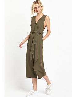 lost-ink-deep-plunge-jumpsuit