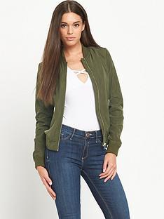 river-island-bomber-jacket-khakinbsp
