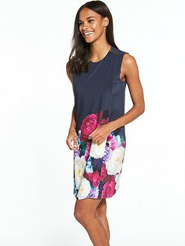 ted-baker-blushing-bouquet-layer-dress