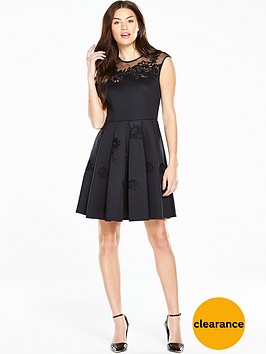 ted-baker-embroidered-cut-ou