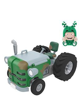 oddbods-oddbods-zee-and-tractor-character-vehicle