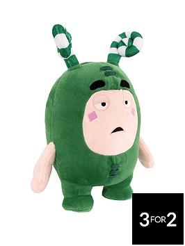 oddbods-zee-super-sounds-soft-toy