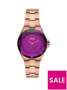storm-crystana-purple-dial-rose-tone-bracelet-ladies-watch