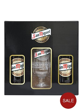 san-miguel-duo-amp-glass-gift-set