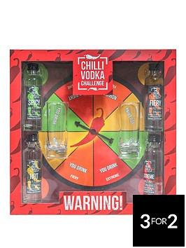 chilli-vodka-challenge