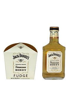 jack-daniels-honey-amp-fudge