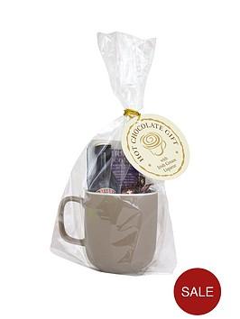 cream-liqueur-amp-hot-chocolate-mug