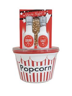 movie-night-in-gift-set