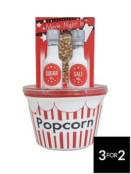 movie-night-in-gift-set