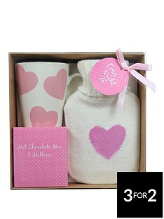 cosy-night-in-gift-set