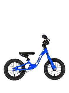 raleigh-dash-balance-bike-55quot-frame-blue