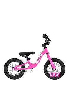 raleigh-dash-balance-bike-55quot-frame-pink
