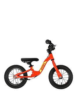 raleigh-dash-balance-bike-55-inch-frame