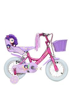raleigh-molli-girls-bike-pinkpurple