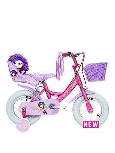 raleigh-molli-girls-bike-pinkpurple