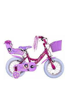 raleigh-molli-girls-bike-14-inch-wheel
