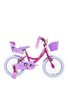 raleigh-molli-girls-bike-16-inch-wheel