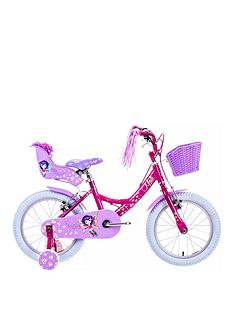 raleigh-molli-girls-bike