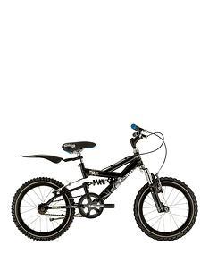 raleigh-mx16fs-kids-mountain-bike-11-inch-frame-black