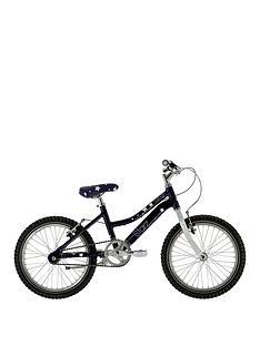 raleigh-starz-kids-mountain-bike-11-inch-frame-blue