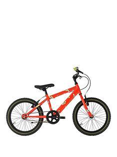 raleigh-striker-kids-mountain-bike-11-inch-frame-orange