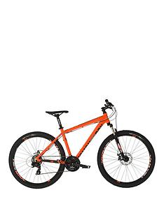 diamondback-sync-10-unisex-mountain-bike-red