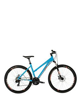 diamondback-sync-10-mountain-bike-blue