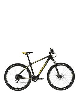 diamondback-lumis-10-mountain-bike-15-inch-frame