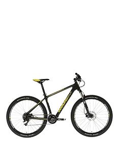 Diamondback Lumis 1.0 Mountain Bike 17 inch Frame