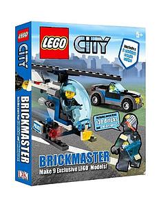 lego-city-brickmaster