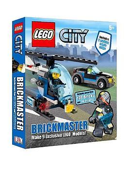 lego-city-brickmaster