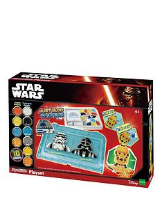 aqua-beads-star-wars-playset