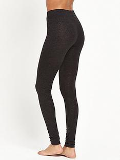 charnos-second-skin-shimmer-thermal-legging