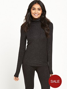 charnos-charnos-second-skin-thermal-roll-neck-long-sleeve-top