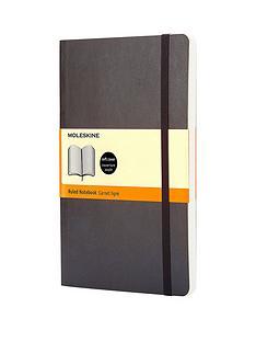 moleskine-moleskine-classic-a5-soft-cover-ruled-notebook-black