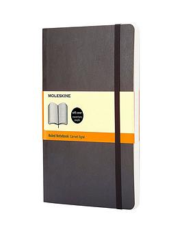 moleskine-moleskine-classic-a5-soft-cover-ruled-notebook-black