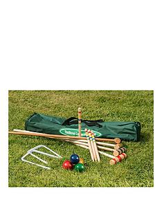 75cm-croquet-set-in-canvas-bag