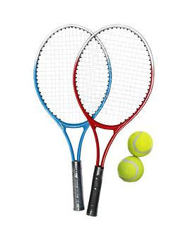 junior-tennes-set-2-rackets
