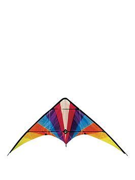 stunt-kite-160cm
