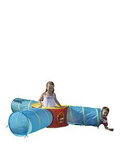 pop-up-adventure-play-centre