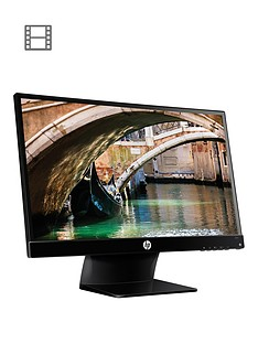 hp-22vx-215in-ips-full-hd-monitor-black