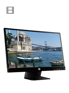 hp-27vx-27in-ips-full-hd-monitor-black