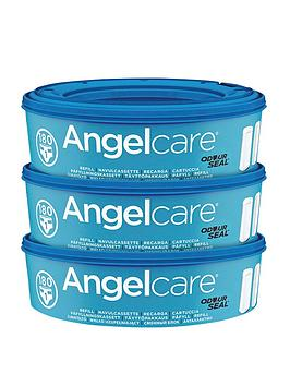 angelcare-refill-cassettes-3-pack