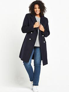 so-fabulous-military-coat-navy