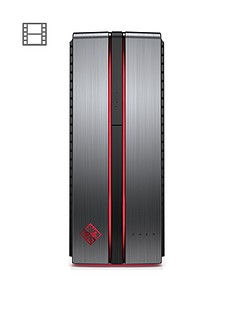 hp-omen-870-050na-intelreg-coretrade-i5-8gbnbspram-2tbnbsphard-drive-amp-128gb-ssd-gaming-pc-desktop-base-unit-with-6gb-nvidia-gtx980ti-graphics-and-multi-led-lights